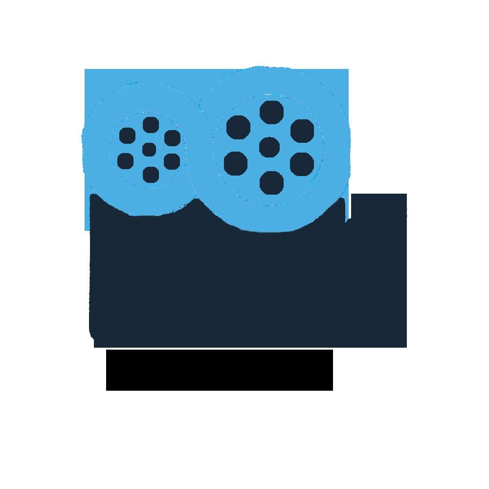 مستر فیلم - مرجع تخصصی ترین فیلم های آموزشی