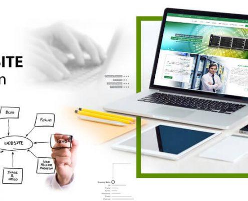مراحل-یادگیری-طراحی-سایت